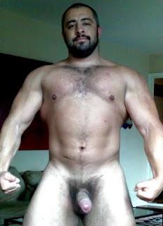 Nude Selfie - sexygirl-HAIRY_MATURE_16%252C_01-771027.jpg