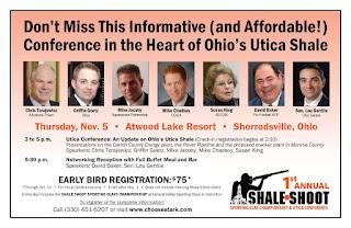 utica-conference