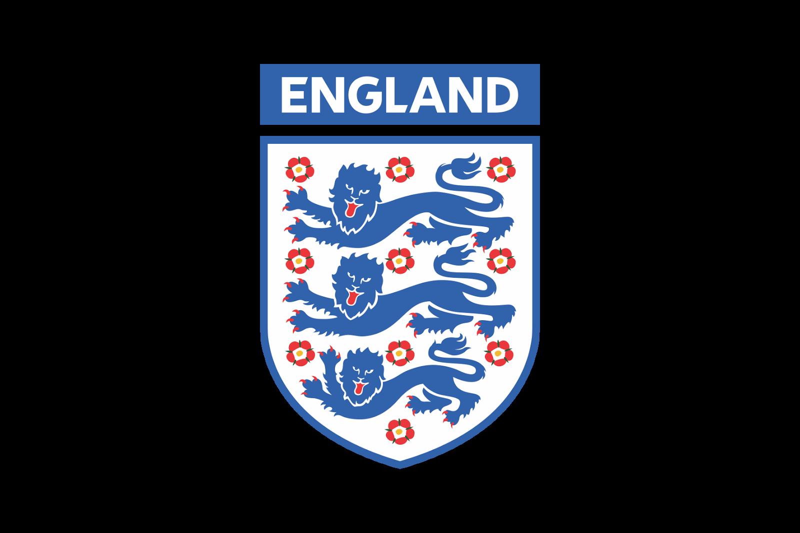 Culture of England  Wikipedia