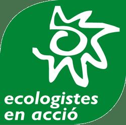 ECOLOGISTES EN ACCIÓ
