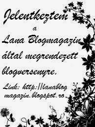 Lana Blogmagazin