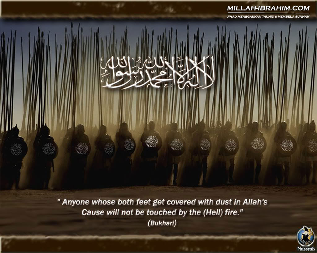 http://1.bp.blogspot.com/-m5_CVwgHmRk/TYTEJG9yjCI/AAAAAAAAABI/kHoRzb1flR4/s1600/jihad-wallpaper2.jpg