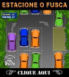 VW GAME
