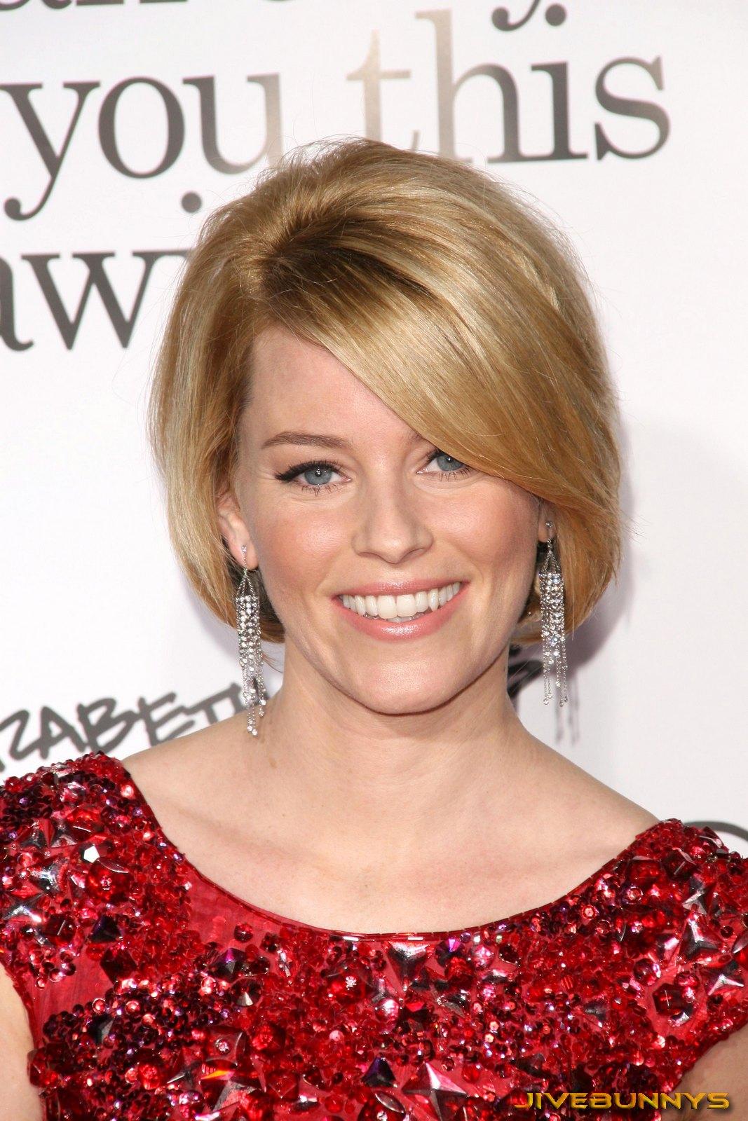 http://1.bp.blogspot.com/-m5_XleuIIMY/T3HXehhgBBI/AAAAAAAADU0/wwmj-yMNxDo/s1600/elizabeth-banks-actress-celebrity-10431.jpg