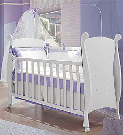 Imagens de Berços para Bebês
