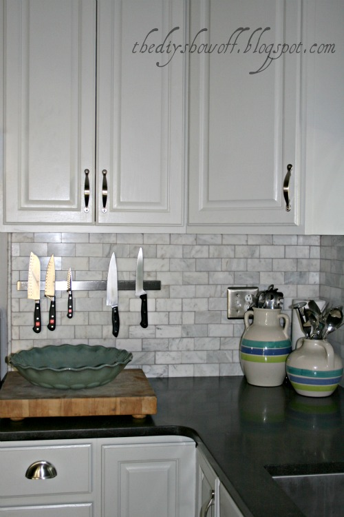 roomspiration kitchen edition diy show off diy decorating