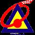 Permohonan Biasiswa Persekutuan JPA  Politeknik Bagi Kemasukan Sesi 2013/2014