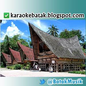Download Mp3 Lagu Batak