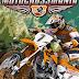 Tải Game Motocross Mania Đua Xe Địa Hình