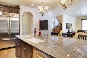 Granite Repair Austin
