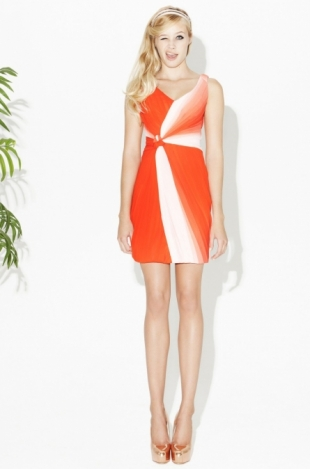 Erin-Fetherston-Collection-Spring-2013-31