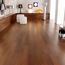 Carpintero sevilla 665 848 800 puertas tarimas - Colores de suelos laminados ...