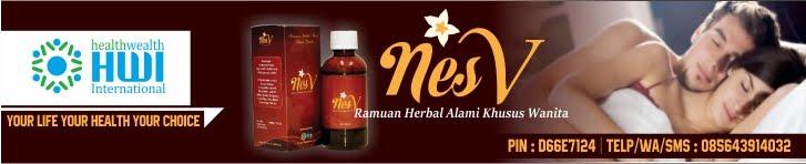 Distributor Resmi PT. HWI Yogyakarta