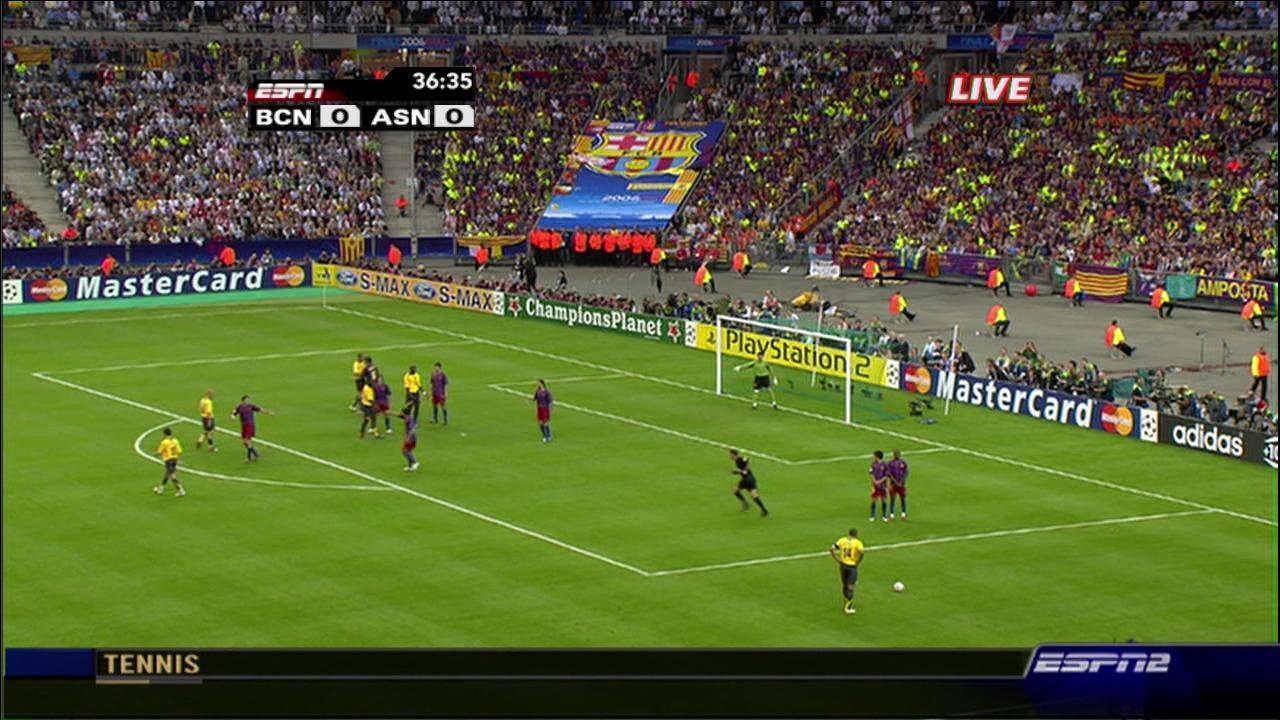 Soccer Live Wallpaper Iphone