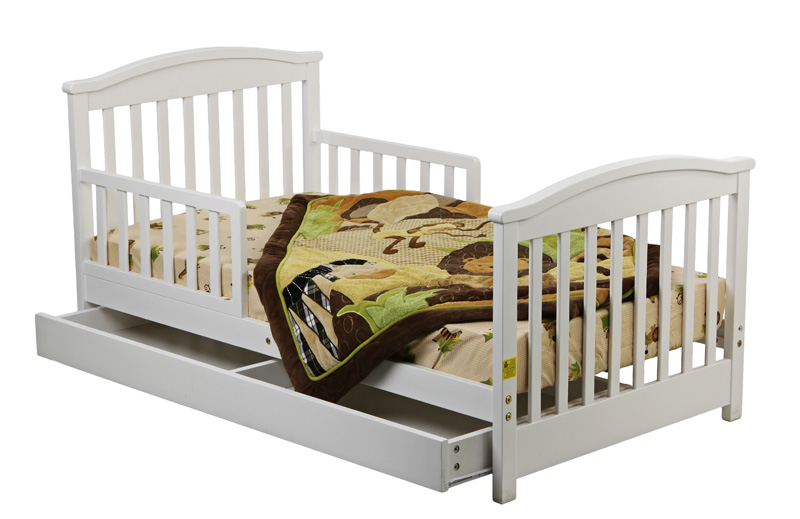 Toddler Bed And More Toddler Bed And More Offers The Bed