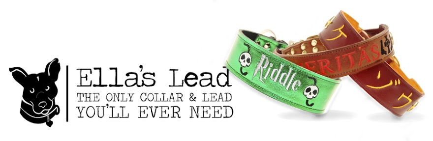 Ella's Lead Review