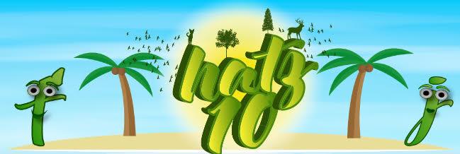 Hatz10