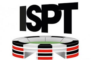 ispt international stadiums poker tour