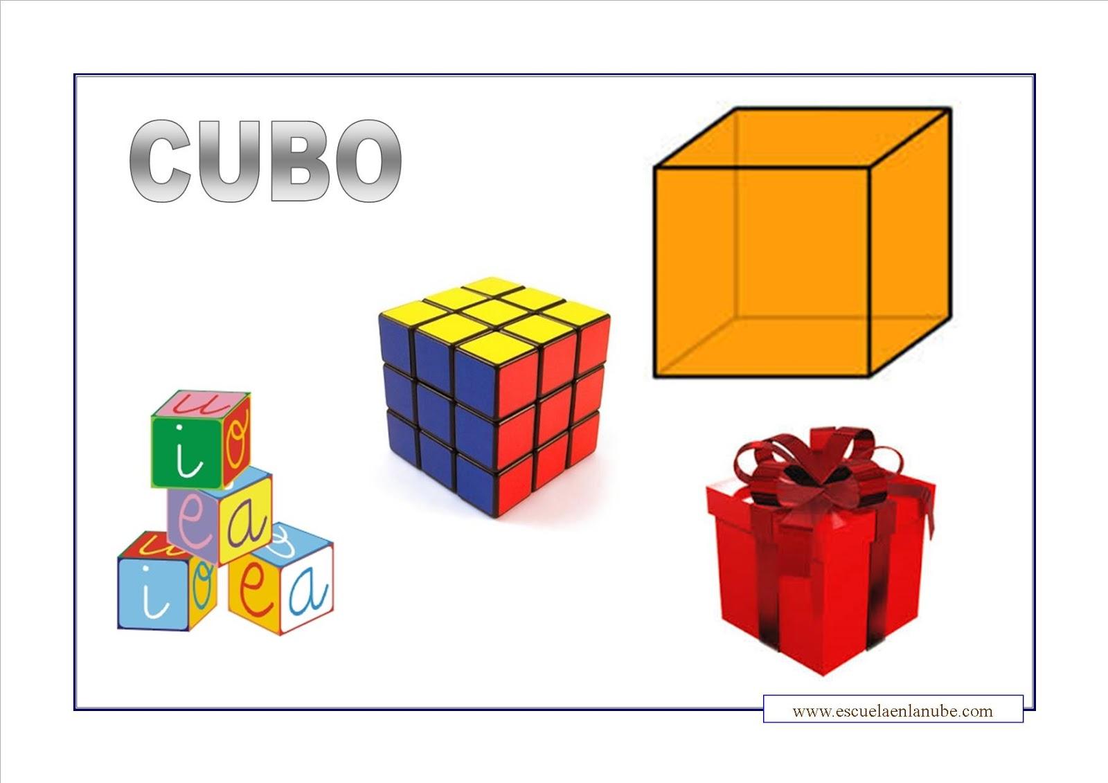 diario de infantil 5 a os es un cubo es un prisma