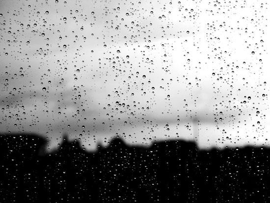 Raining Beautiful Backgrounds