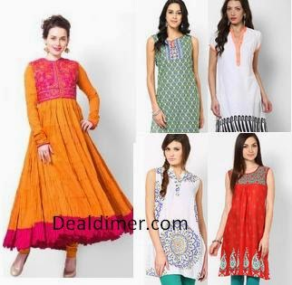 Jabong discount coupons july 2018