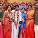 Amala Paul Al Vijay wedding Photos gallery-mini-thumb-21