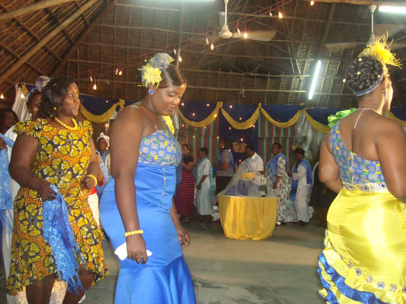 Tanzania wanawake uchi uchi holiday and vacation 3 bp blogspot com