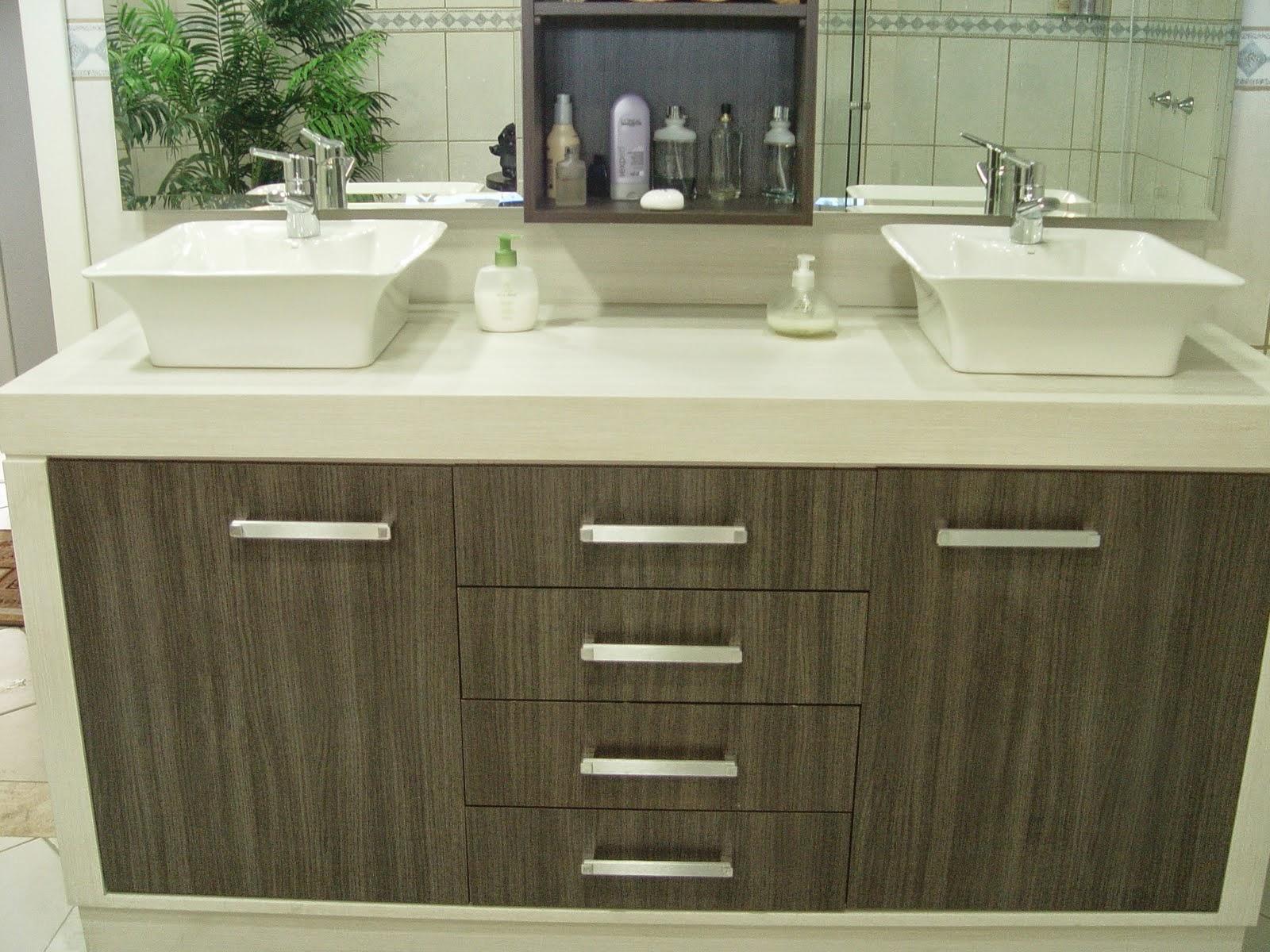 MC moveis planejados.: Balcão para banheiro sob medida. #486439 1600x1200 Balcão Para Banheiro Bosi