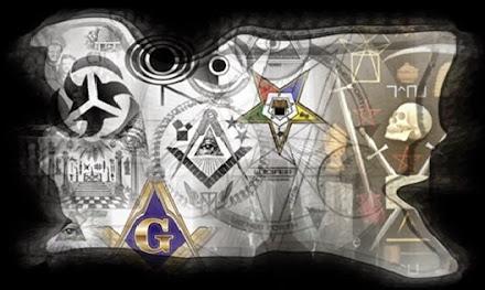 Symbolische Bilder ☼