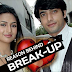 Divyanka Triphati's ex boyfriend Ssharad expresses feelings on her marriage news