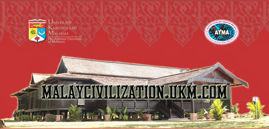 malaycivilization.ukm.my