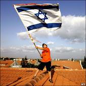 Ore por Israel !!!