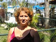 Diretora Bianca Mello