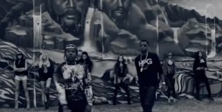Watch the new video from Fabolous