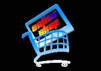 Tips Meningkatkan Omzet Penjualan Web Online Shop