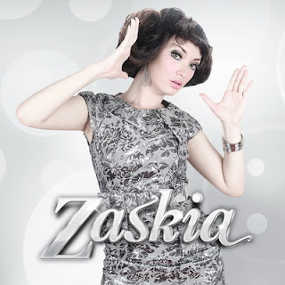 Download Lagu Zaskia - 1000 Alasan Mp3
