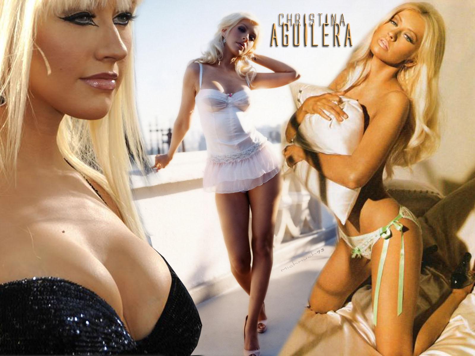 http://1.bp.blogspot.com/-m5r01A62qGE/UEUdEpmZmlI/AAAAAAAAEmw/wkG577Pspjs/s1600/christina_aguilera_220.jpg