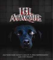 http://algoinesperat.blogspot.com.es/2013/10/el-ataque-luis-perez-de-sevilla.html