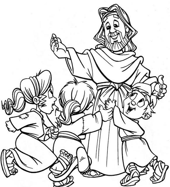 Consejería Matrimonial Catolico Gratis : Fuente educarconjesus