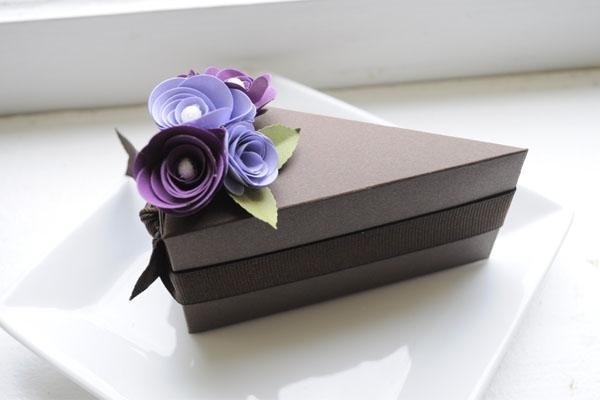 beautiful life take your sweet slice. Black Bedroom Furniture Sets. Home Design Ideas