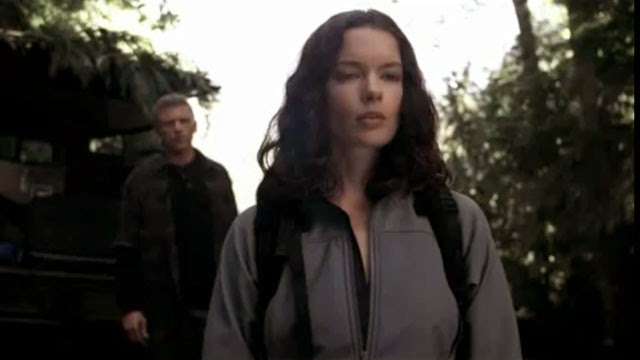 supernatural 1x02 español latino