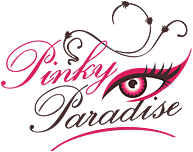Pinky Paradise - The best contact lenses for the best price