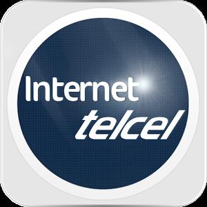 App Paquetes Internet Telcel