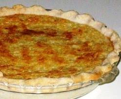 pineapple chess pie chess pie recipe ingredients 1 1 2 cups white ...