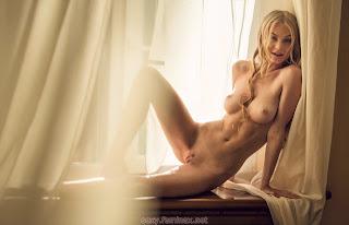 辣妹裸体 - feminax-sexy-nancy-sensual-poses-in-beauty-and-wild-desire-04-764196.jpg
