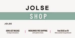 Tienda Online Jolse