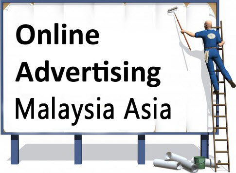 Malaysia Travel Advertising