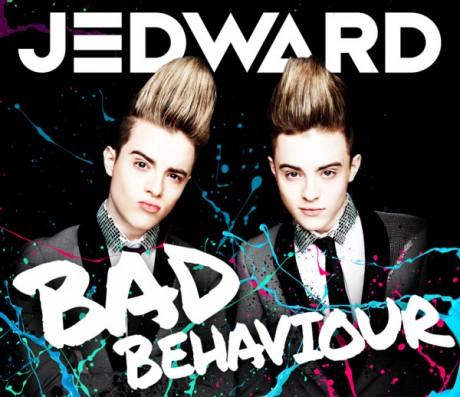 jedward-bad-behaviour-460x397.jpg