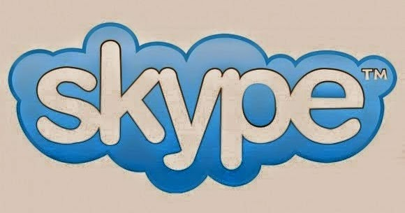 keygen corel x6 baixar skype
