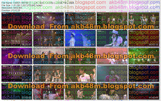 http://1.bp.blogspot.com/-m5wyp-8XG3E/VYiqfdaX8PI/AAAAAAAAvyk/crmAp2k_v4k/s320/150621%2BHKT48%2B%25E3%2583%2581%25E3%2583%25BC%25E3%2583%25A0H%25E3%2580%258C%25E6%259C%2580%25E7%25B5%2582%25E3%2583%2599%25E3%2583%25AB%25E3%2581%258C%25E9%25B3%25B4%25E3%2582%258B%25E3%2580%258D%25E5%2585%25AC%25E6%25BC%2594%25E3%2580%258E%25E5%25A4%259C%25E3%2580%258F.mp4_thumbs_%255B2015.06.23_08.37.44%255D.jpg